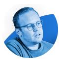 joris_van_der_gucht