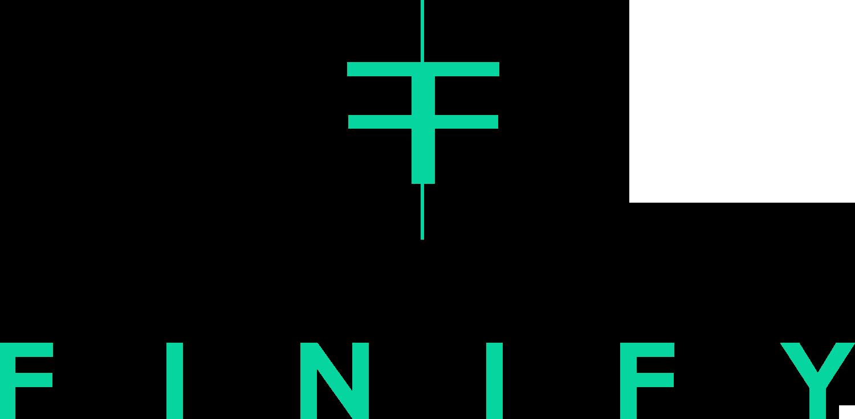 finify-logo